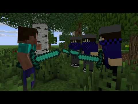 Xxx Mp4 Diamond Man Life 4 ZooZoo Minecraft Animations 3gp Sex