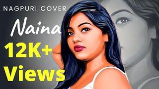Naina (Nagpuri song)cover | Parul Bhagat | Suman Minz
