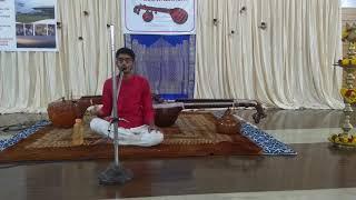 Purva Sapta Swarangal