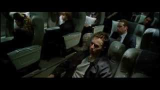 Fight Club Soundtrack - Pixies - Where Is My Mind?