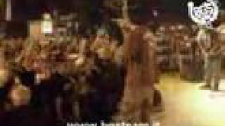 Pass The Mic Roma - Noyz Narcos, Gel, Er Chicoria