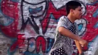 BANGLA RAP SONG  Dhakar Pola Pain FULL VIDEO #RMB DANGER RAP SONG ^^ALBUM BA