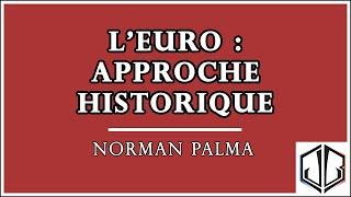 Norman PALMA | L
