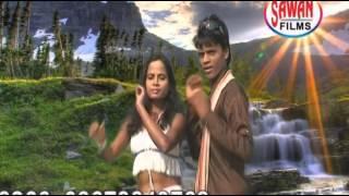 HD Video 2014 New Angika Hot Song || Tohar Chusna Me Lagaibo Tuti || Avdhesh Arya