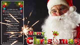 Best Pop Christmas Songs Playlist 2019 - List Of Popular Pop Christmas Music In The United States