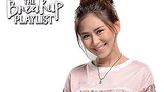 Nagsimula Sa Puso - Sarah Geronimo - The Breakup Playlist (The Official Movie Soundtrack)