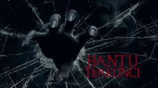 Film horor Hantu Terkunci by fauzy AT