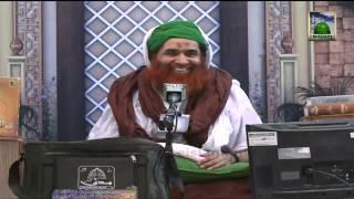 ek mureed ki peer se muhabbat ar AMEER E AHLE SUNNAT ki shafqat