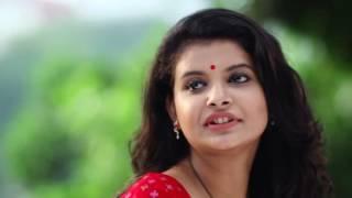 Maya   ।। Bangla Natok Full ।। Fs Nayeem & Sabnam Faria   2015 HD