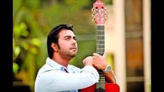 love   bangla natok  HD -  Apurbo-   Sabila  bangla natok  October 2017