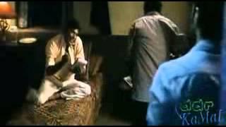Shaitan-DVDScr-AHMAD-1