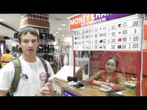 Xxx Mp4 Changing Money In Bali 3gp Sex