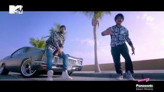 Chal Chaliye x Manj Musik x Sikander Kahlon Music Video