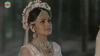 কানামাছি (টেলিভিশন নাটক )