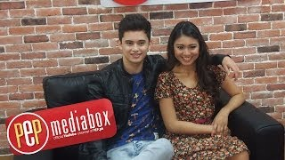 James Reid and Nadine Lustre to return to big screen with