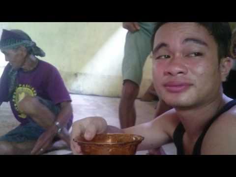 Xxx Mp4 NYABARU Adat Makan Padi Baru Sub Suku Dayak Mentuka Desa Lubuk Tajau 3gp Sex
