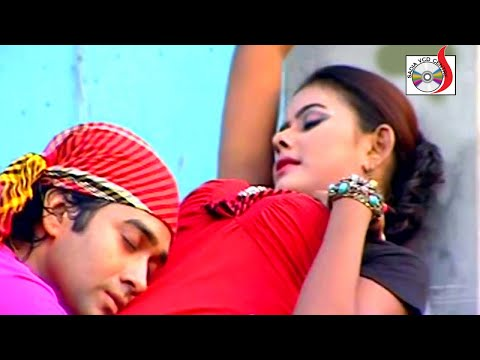 Xxx Mp4 Khaibago Jathar Bari Miss Liton মিস লিটন বাংলা গান Bangla Song Sadia VCD Centre 3gp Sex