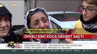 """""""Türkiye dünyanın en cömert ülkesi"""""""