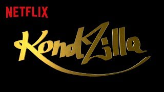 Sintonia - Nova série brasileira original Netflix (by KondZilla)