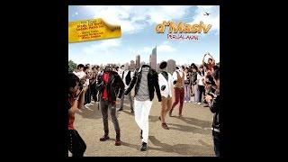 d'Masiv  - Full Album Perjalanan 2010