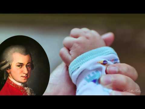 Xxx Mp4 Mozart Para Bebês Musica Classica Para Bebe Dormir E Relaxar Canção De Ninar Efeito Mozart 3gp Sex
