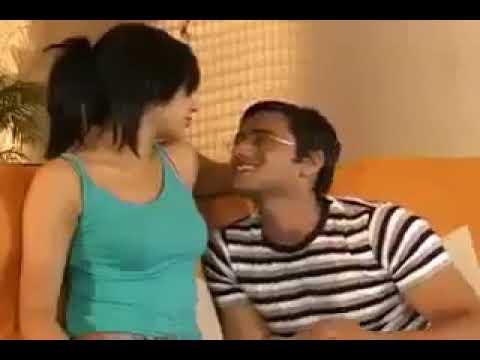 Xxx Mp4 Sex Talks Hindi 3gp Sex