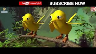 💖💖 ILU ILU ILU ILI ILI ILI 💖💖 (VIDEO SONG HD)   P.P. Bariya Songs   Gujarati Romantic Songs