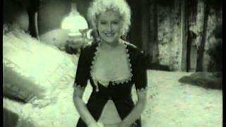 STORIA DEL NOVECENTO 06 1927 l'epopea del cinema