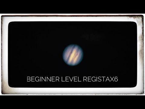 Xxx Mp4 Planetary Imaging Jupiter For Beginners 3gp Sex