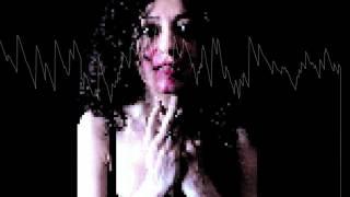 Dagon Lorai - Vile e Senile (videoclip ufficiale) 2017