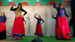 Kannada-Sun Sunare song