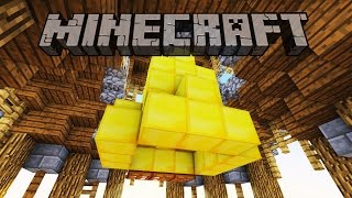 Minecraft with Jansey 1.11 | Episode 146 | Adding the Bell | Survival Let's Play