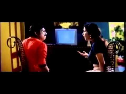 Mallu Aunty Seducing Husband HD  indiAN HOT and sexy aunte