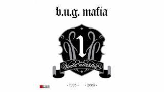 B.U.G. Mafia - Capu' Sus (feat. Adriana Vlad)