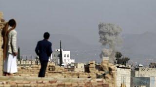 لجنة تقصي حقائق عن مزاعم بوجود سجون سرية تديرها الإمارات في اليمن