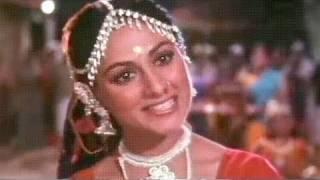 Sab Se Achhi Maa - Lata Mangeshkar, Jaya Bhaduri, Gaai aur Gauri Song