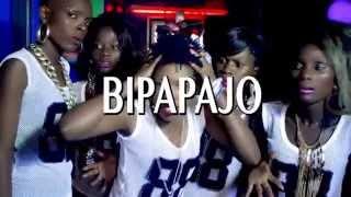Bipapajo  City rock Entertainment