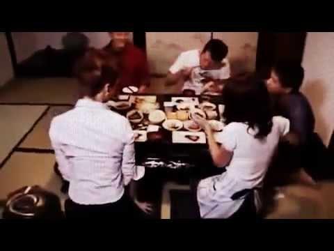 Xxx Mp4 Film Sex Vietsub Good Family 3gp Sex