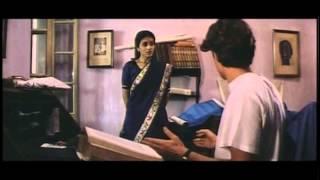 The Bengali Night Part 4