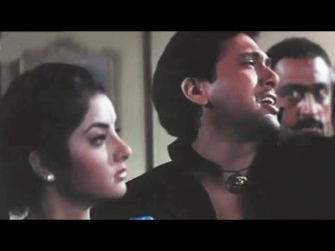 Xxx Mp4 Tere Mere Pyar Mein Govinda Divya Bharati Shola Aur Shabnam Song 3gp Sex