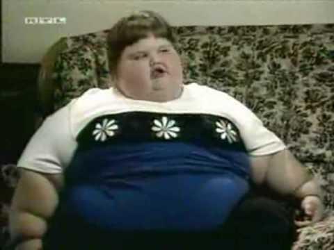 the-fattest-boy-xxx-naked-girl-massive-dildo