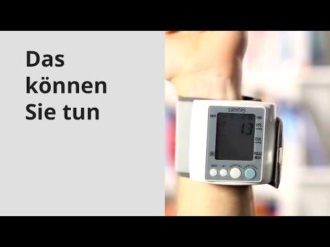 Xxx Mp4 Blutdruck Messen So Geht Es Richtig NetDoktor De 3gp Sex