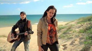 Adel & Jess - Cuando el amor se va | Videos de Musica Romantica 2017