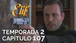 Elif Capítulo 290 | Temporada 2 Capítulo 107