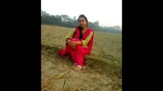 mon shudu pete chay ... bangla song