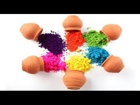 Happy Holi 2016 - Latest Holi wishes, SMS, Greetings, images, Whatsapp Video download 17