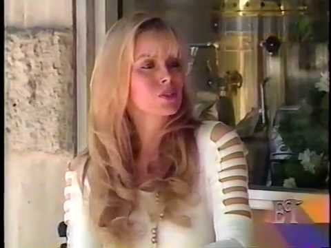 Xxx Mp4 Dian Parkinson ET Profile 2 3gp Sex