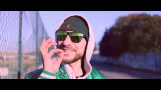 GAST - KASE 2 (prod. Lc Beatz) Official Video