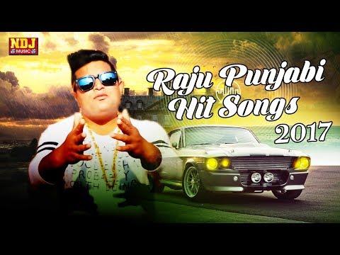 Xxx Mp4 Raju Punjabi Hits Songs 2017 New Haryanvi Latest Songs NDJ Music 3gp Sex