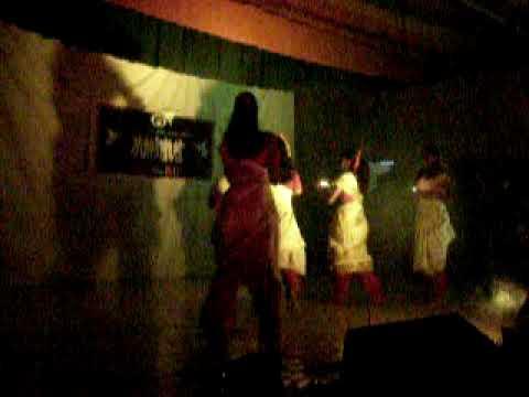 Xxx Mp4 PRAYER DANCE 3gp Sex